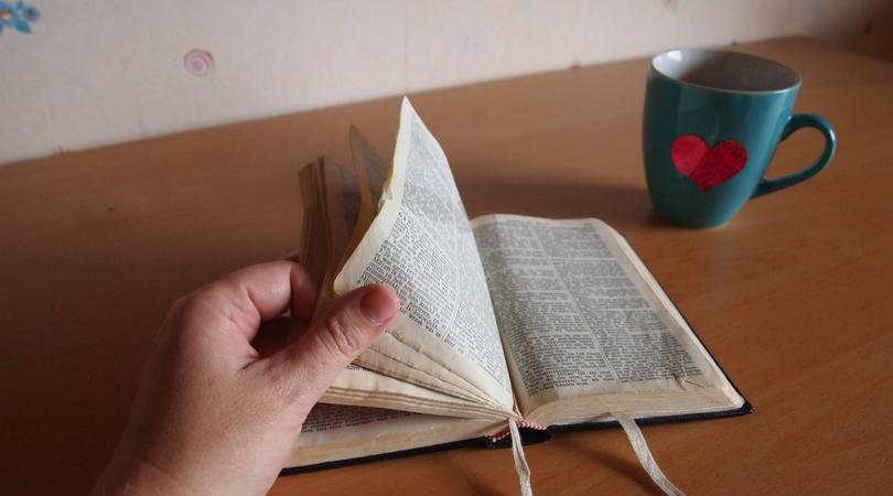 Ten Top Titles in Progressive ChristianNonfiction