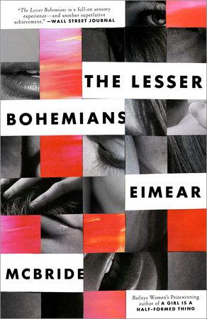 lesser bohemians.jpg
