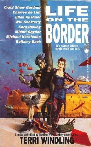 last border