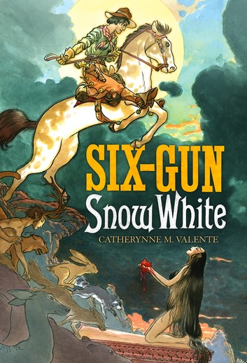 six-gun-snow-white-2